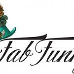 Fab Funky Logo